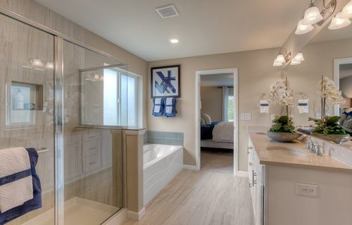 Bathroom-in-Lynden-at-Wyncrest-in-Auburn