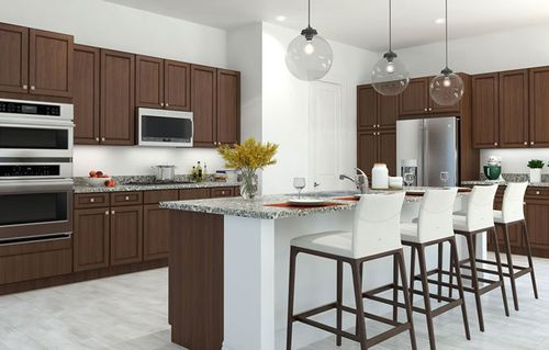 Kitchen-in-Meadowlark-at-Parkland Bay - Executive Collection-in-Parkland