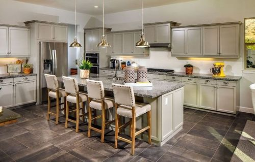Kitchen-in-Residence Two-at-Sterling at Terramor-in-Corona