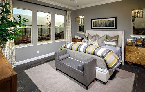 Bedroom-in-Residence Two-at-Sterling at Terramor-in-Corona