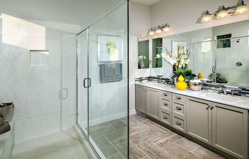 Bathroom-in-Residence Two-at-Sterling at Terramor-in-Corona