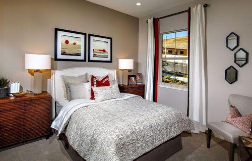 Bedroom-in-Residence Three-at-Sterling at Terramor-in-Corona
