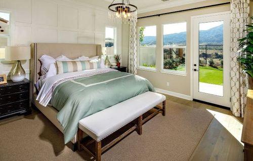 Bedroom-in-Residence Four-at-Sterling at Terramor-in-Corona