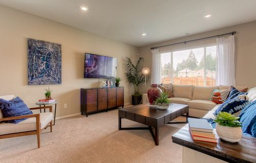 Greatroom-in-Magnolia-at-Puget Meadows West-in-Lacey