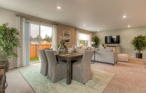 Greatroom-and-Dining-in-Sequoia-at-Puget Meadows West-in-Lacey