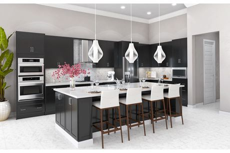 Kitchen-in-Outrigger-at-Parkland Bay - Classic Collection-in-Parkland