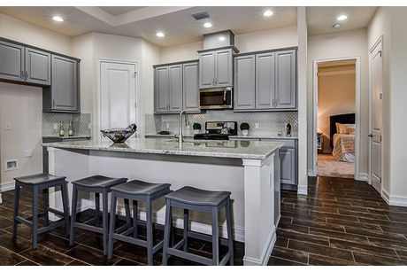 Kitchen-in-WESTBURY-at-Barrington at South Fork-in-Riverview
