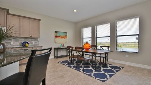 Kitchen-in-HAMILTON-at-Cypress Bend at Watergrass-in-Wesley Chapel