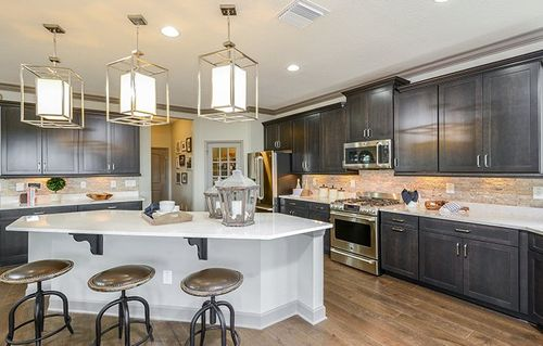 Kitchen-in-SEBRING-at-Starkey Ranch-in-Odessa