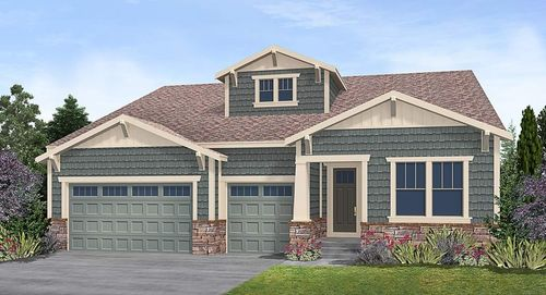 Plan 5A02-Design-at-Inspiration - Ranch Homes-in-Aurora