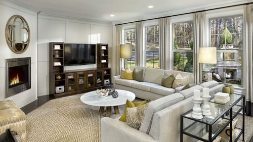 Greatroom-in-Sierra-at-Bear Creek & Eagles Landing at Palisades-in-Charlotte