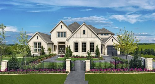 Stonebriar-Design-at-Brockdale Estates-in-Lucas