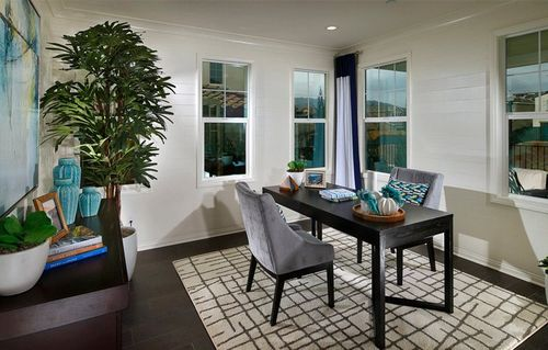 Study-in-RESIDENCE 3-at-Barcelo at Solana Heights-in-Ventura