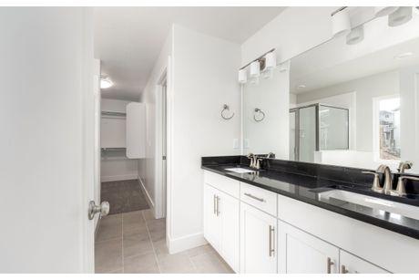 Bathroom-in-Jasper-at-Bella Vida-in-North Salt Lake