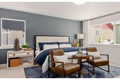 Bedroom-in-Monarch-at-Bella Vida-in-North Salt Lake