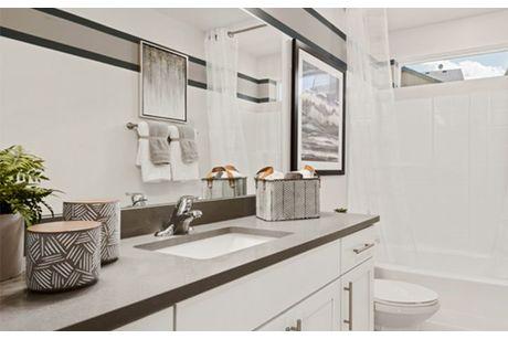 Bathroom-in-Monarch-at-Bella Vida-in-North Salt Lake