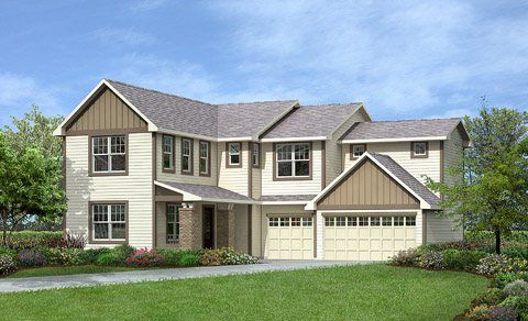 Parkwood Homestead,55373
