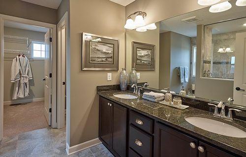 Bathroom-in-Sinclair-at-Ravinia - Ravinia Landmark Collection-in-Corcoran