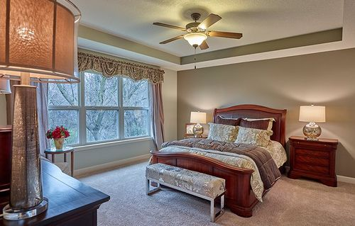 Bedroom-in-Sinclair-at-Ravinia - Ravinia Landmark Collection-in-Corcoran