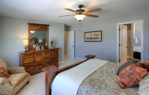 Bedroom-in-St. Croix II-at-Ravinia - Ravinia Landmark Collection-in-Corcoran