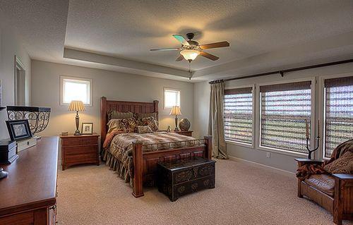 Bedroom-in-Washburn-at-Ravinia - Ravinia Landmark Collection-in-Corcoran