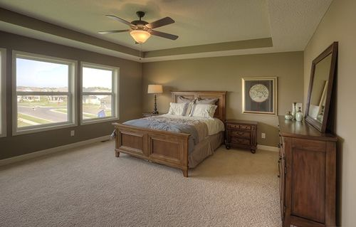 Bedroom-in-Independence-at-Ravinia - Ravinia Landmark Collection-in-Corcoran