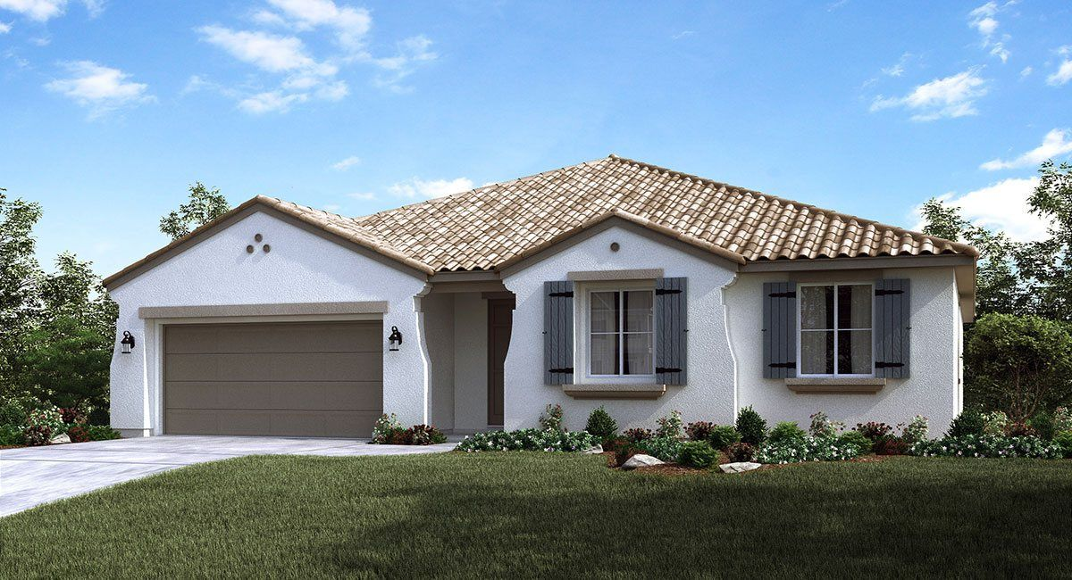 Search eastvale new homes find new construction in for Find a home builder