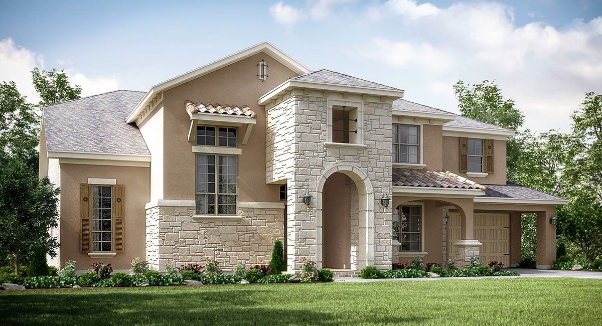 Search Hockley New Homes Find New Home Builders In