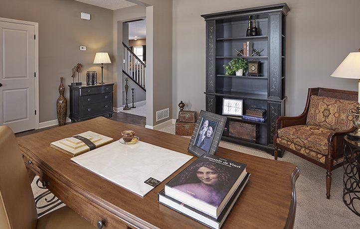 Greatroom-in-Vanderbilt-at-Highland Ridge-in-Delano