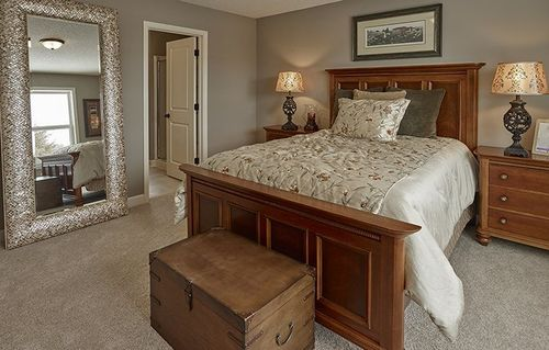 Bedroom-in-Vanderbilt-at-Ravinia - Ravinia Discovery Collection-in-Corcoran