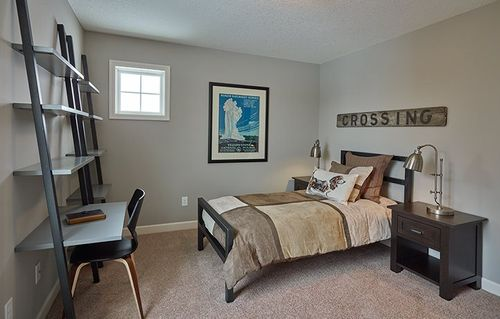 Bedroom-in-Hamilton-at-Ravinia - Ravinia Discovery Collection-in-Corcoran