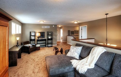 Greatroom-and-Dining-in-Snelling-at-Cayden Glen-in-Cottage Grove