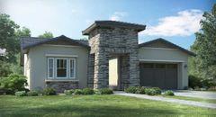 4816 N 206th Lane (Pinnacle - Home Within a Home)