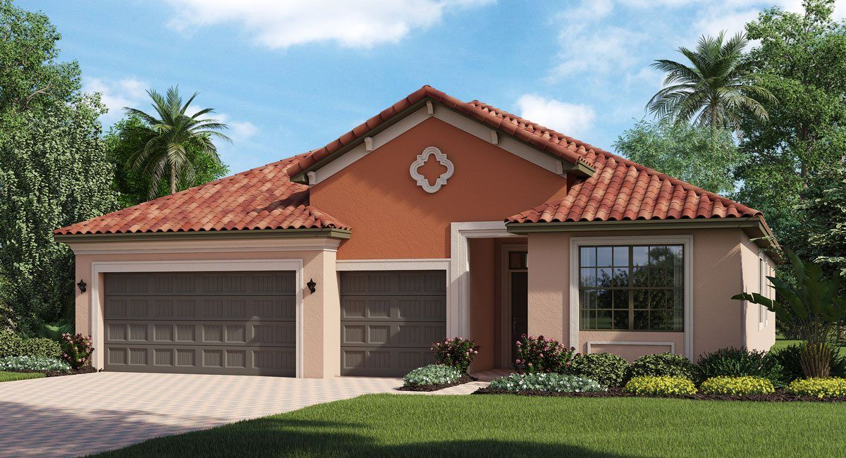Land o lakes fl new homes for sale by autos for Wheelchair accessible homes for sale in florida