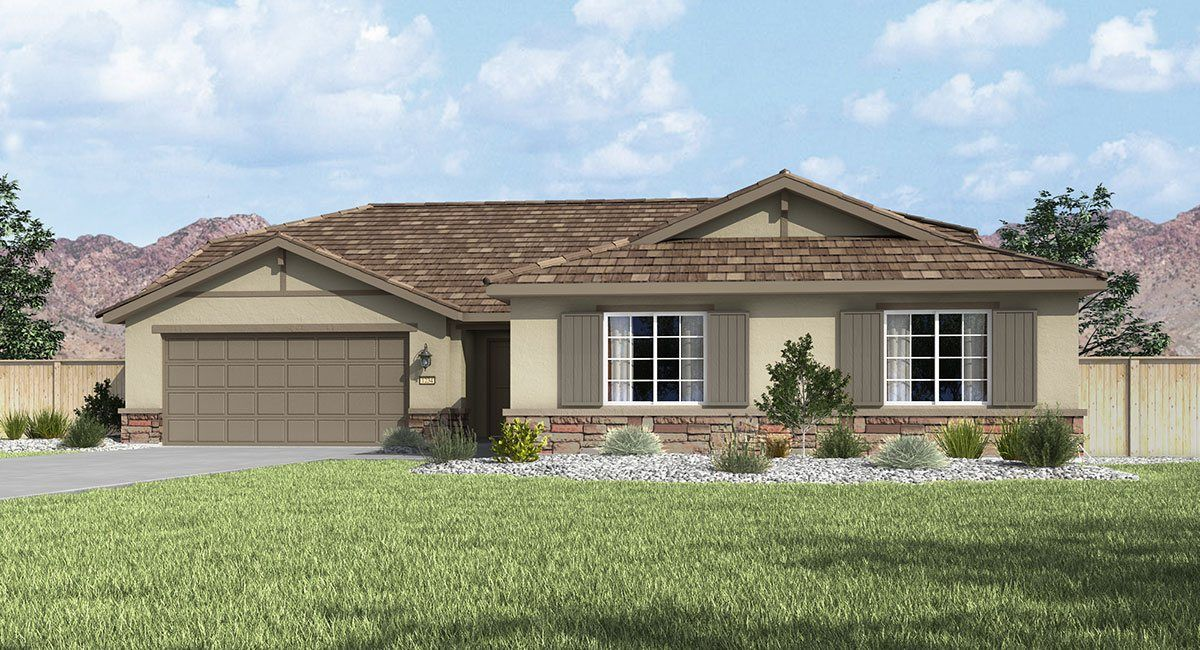 Search dayton new homes find new construction in dayton nv for Find a home builder