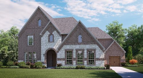 lennar dallas tx communities amp homes for sale newhomesource