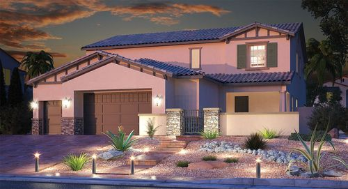 Northwest las vegas new homes for sale search new home for Las vegas home source