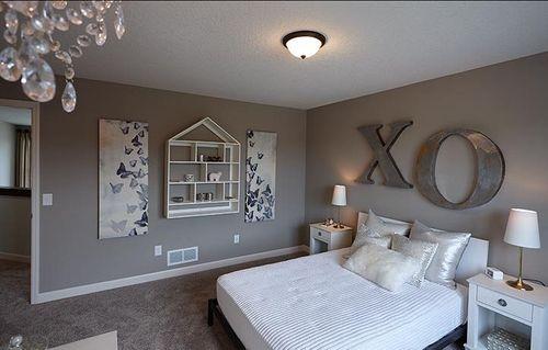 Bedroom-in-Birmingham-at-Ravinia - Ravinia Classic Collection-in-Corcoran