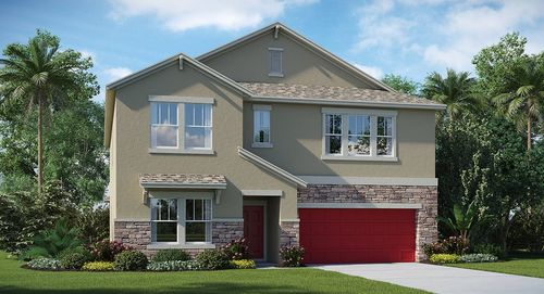 View 2,056 New Homes For Sale