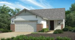 610 Evans Court (The Ruby - Plan 1230)