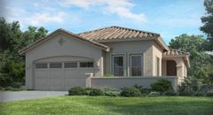 28705 N 40th Way (Barbaro Plan 3570)