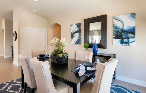 Dining-in-Bristlecone-at-Gossamer Grove - California Series-in-Shafter