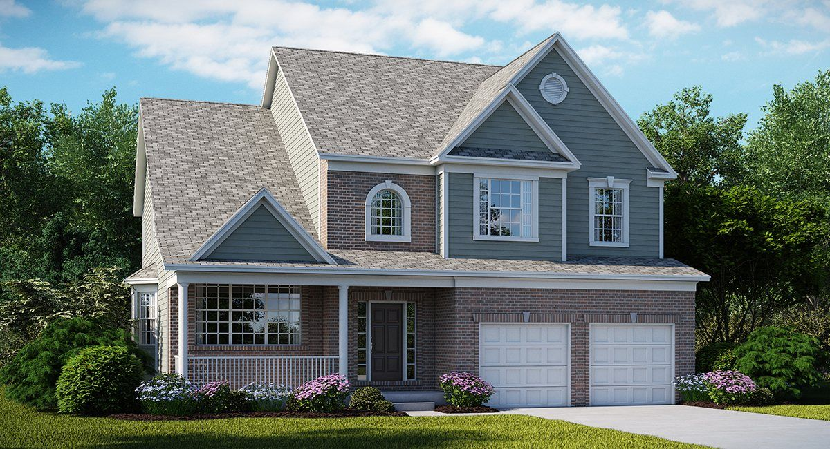 Search waldorf new homes find new home builders in for Waldorf home