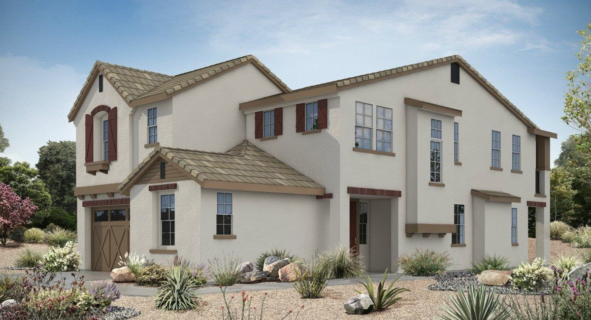 New homes in valencia ca homes for sale new home source for Houses for sale in los angeles area