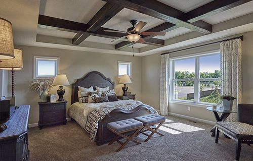 Bedroom-in-Calloway-at-Ravinia - Ravinia Landmark Collection-in-Corcoran