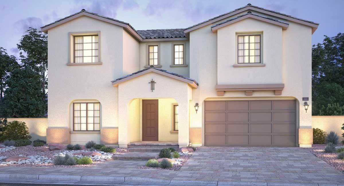 Residence Three-Design-at-Avondale-in-Henderson