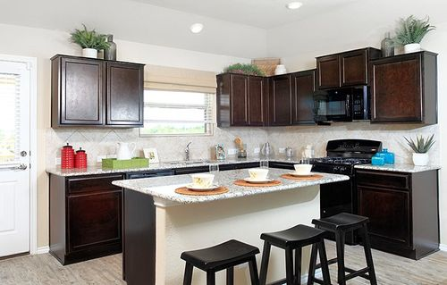 Kitchen-in-Houghton-at-Escondido North-in-Converse