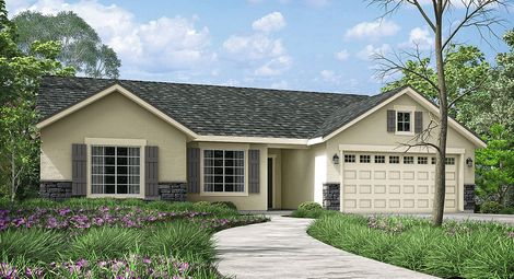 Silver Oaks Cambridge Collection In Visalia Ca New