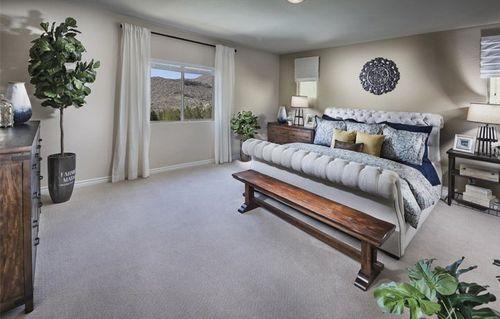 Bedroom-in-Residence Two-at-Avondale-in-Henderson