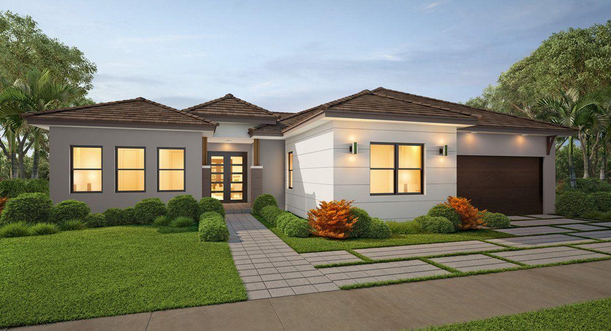 Better Homes Of Ga Net